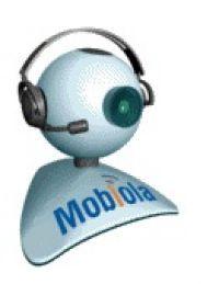 Mobiola Web Camera v3.0.0 build11 Symbian S60 3rd Edition скачать бесплатно